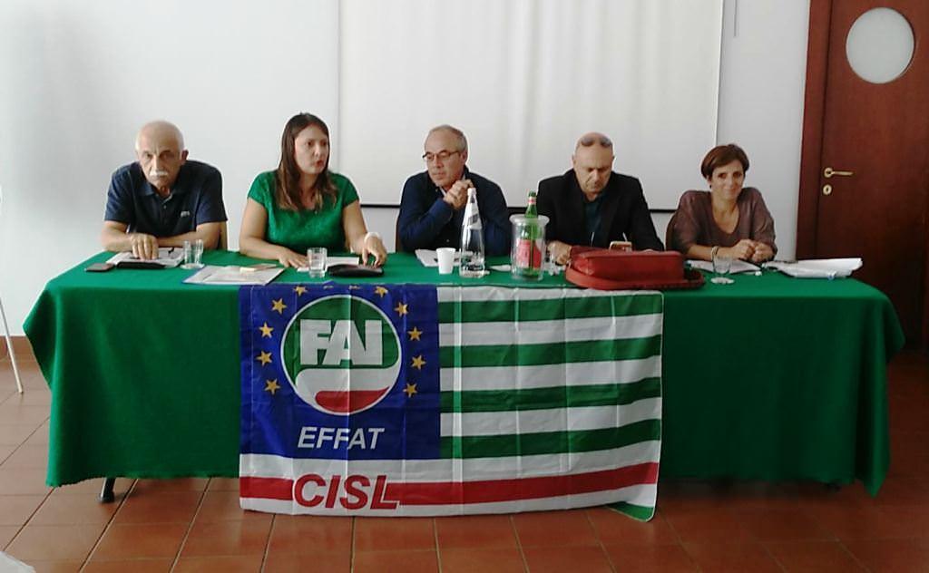 Agricoltura, a Catania lavoro nero quasi al 25 per cento