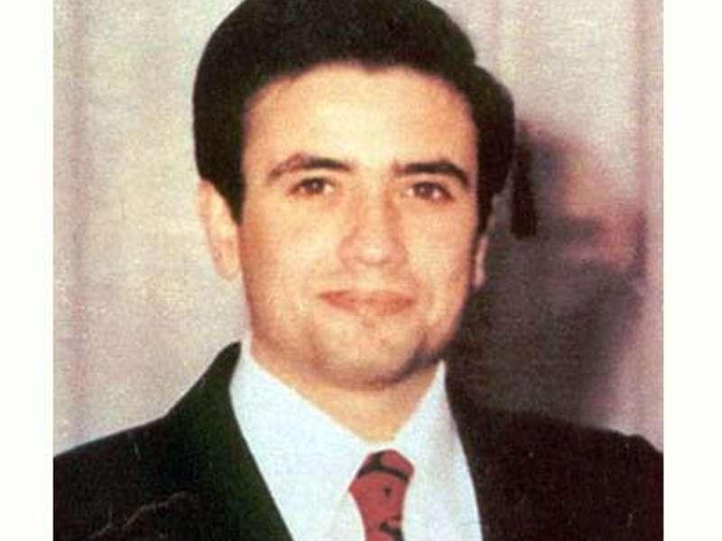 Omicidio giudice Livatino, permesso premio per uno dei mandanti: 9 ore di libertà per Giuseppe Montanti