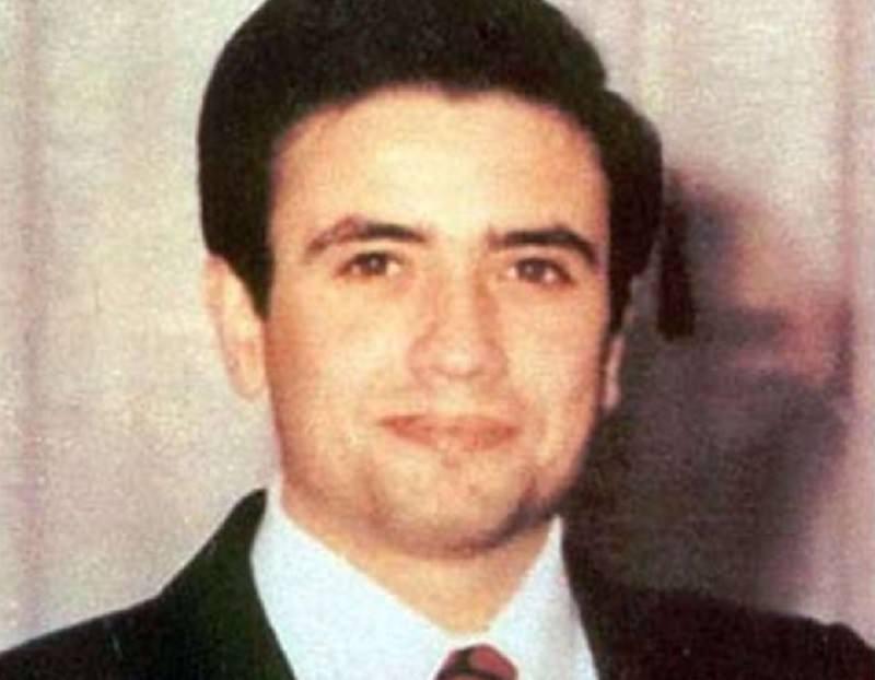 Alfano a Canicattì per ricordare il giudice Rosario Livatino