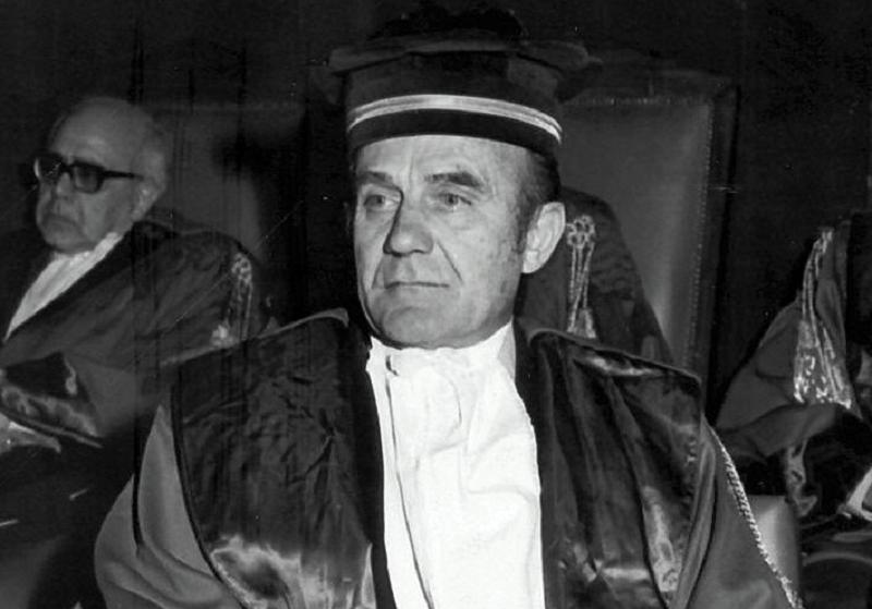 Oggi la commemorazione del giudice antimafia Antonino Saetta