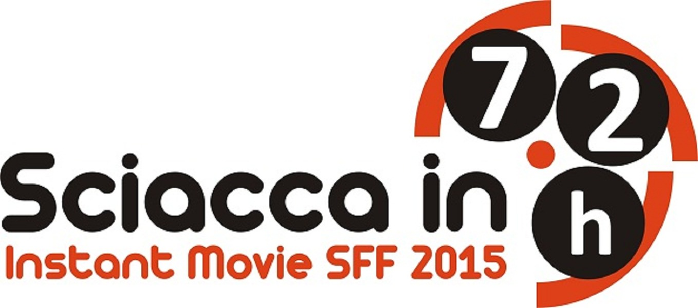Sciacca diventa un set cinematografico: al via l'Instant Movie SFF 2015