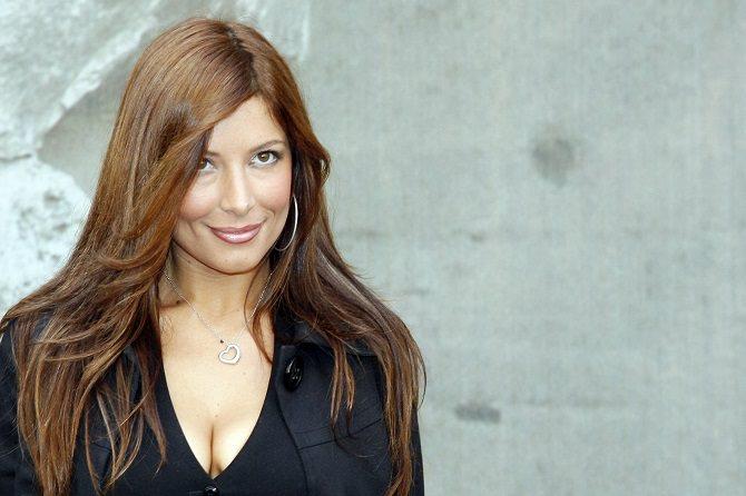 """Ylenia difende l'ex. Selvaggia Lucarelli: """"Hai la possibilità di essere un esempio…"""""""
