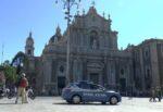 Catania, controlli Coronavirus: chiuse due attività trovate aperte fuori orario consentito