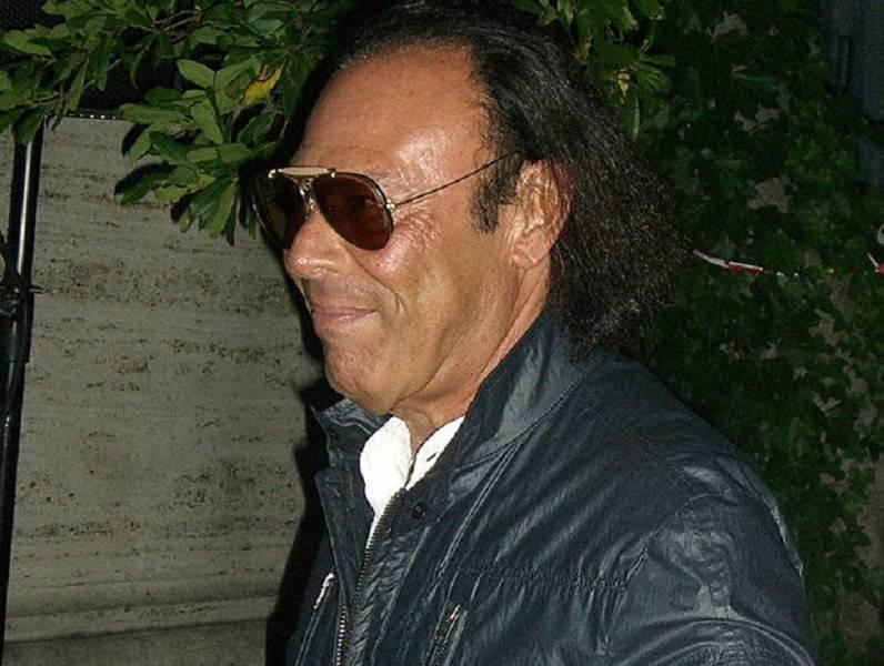 """Antonello Venditti: il """"Tortuga tour"""" arriva in Sicilia"""