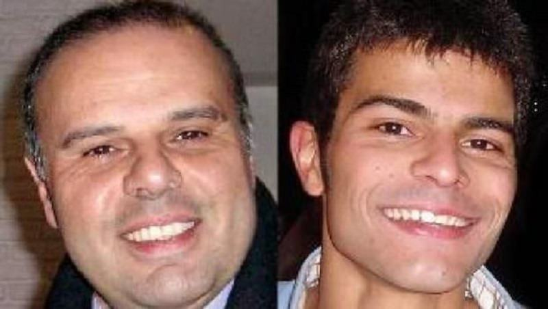 Scomparsa Stefano e Antonio Maiorana: depositata opposizione alla richiesta d'archiviazione
