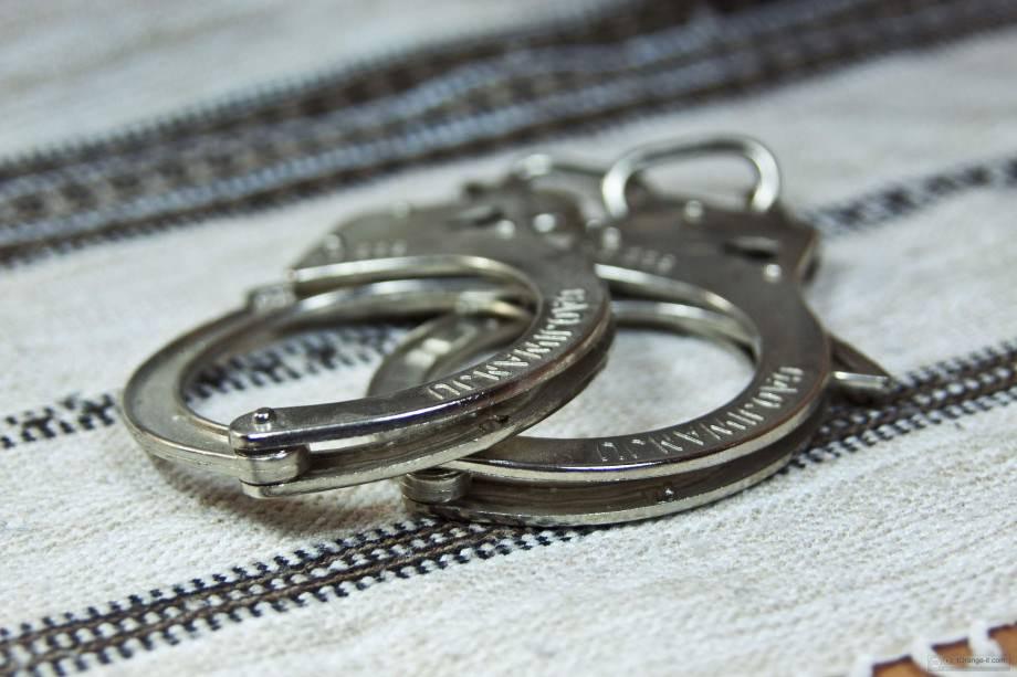 Taormina, ladro sorpreso mentre ruba in un ristorante: arrestato da un agente fuori servizio