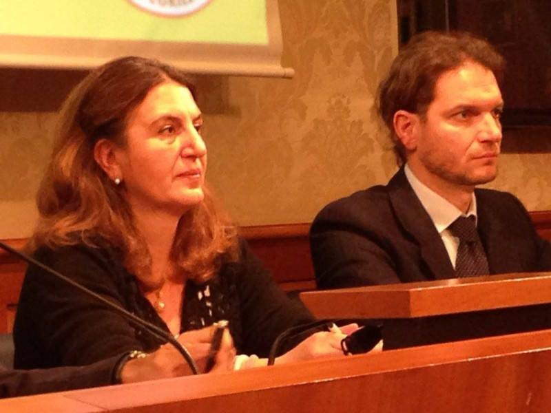 """Catania, rendiconto 2014. Il M5S chiede accesso agli atti: """"Informazioni allarmanti"""""""