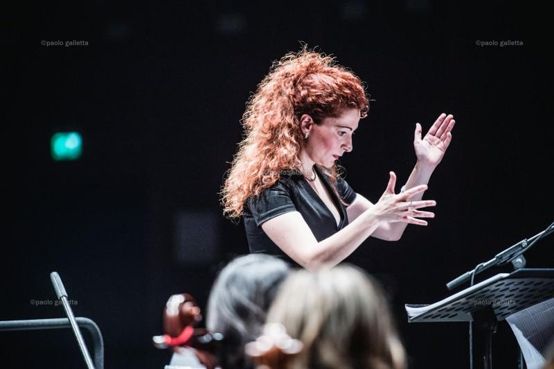 Messina, stagione dei concerti chiude con il jazz di Cettina Donato