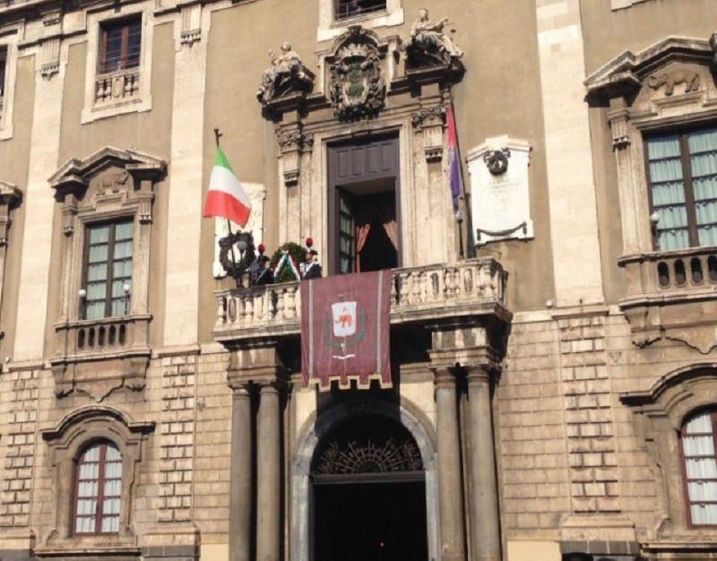 """Catania, dipendenti Asec Trade rassicurati in commissione partecipate. Failla: """"Girlando ha dato garanzie"""""""
