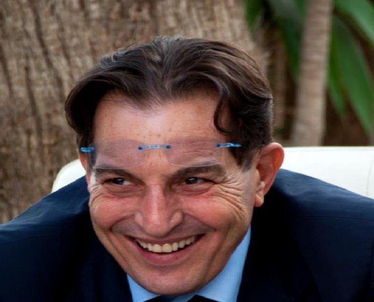 Disavanzo siciliano: Rosario Crocetta vola a Roma