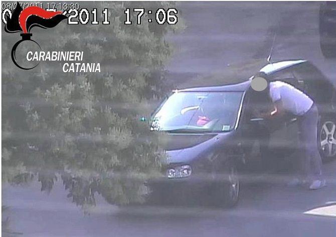 Operazione antidroga a Caltagirone: 2 arresti e 45 persone rinviate a giudizio