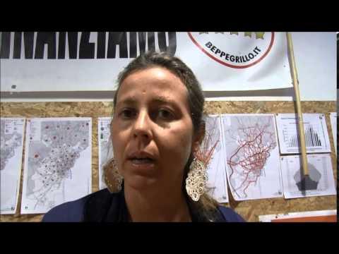 Aggressione ai medici dell'ospedale di Palermo e danneggiamento del nosocomio: interviene Giulia Grillo