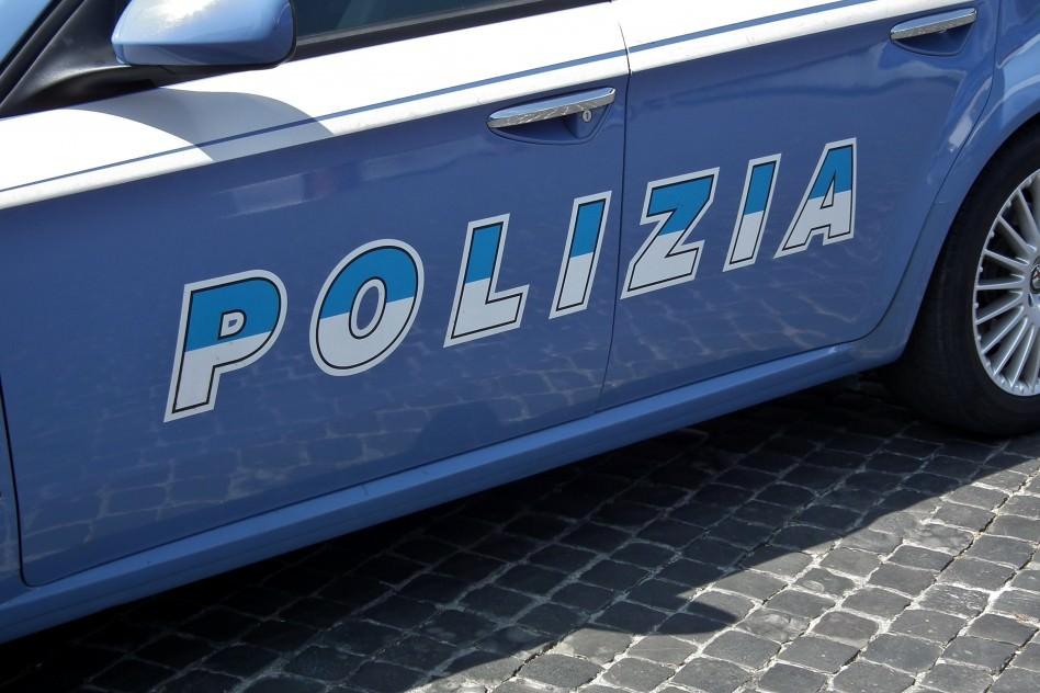 Vittoria: banda di rumeni rubava e vendeva auto