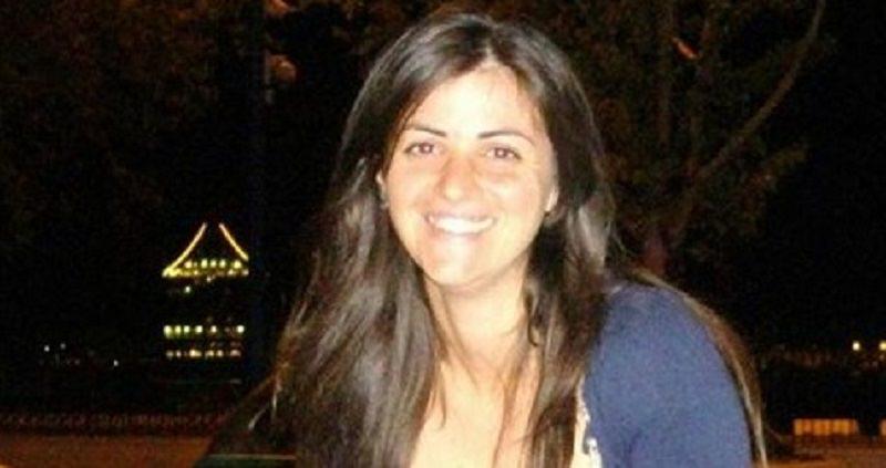 Colpo di scena sull'omicidio di Eligia Ardita: il marito confessa
