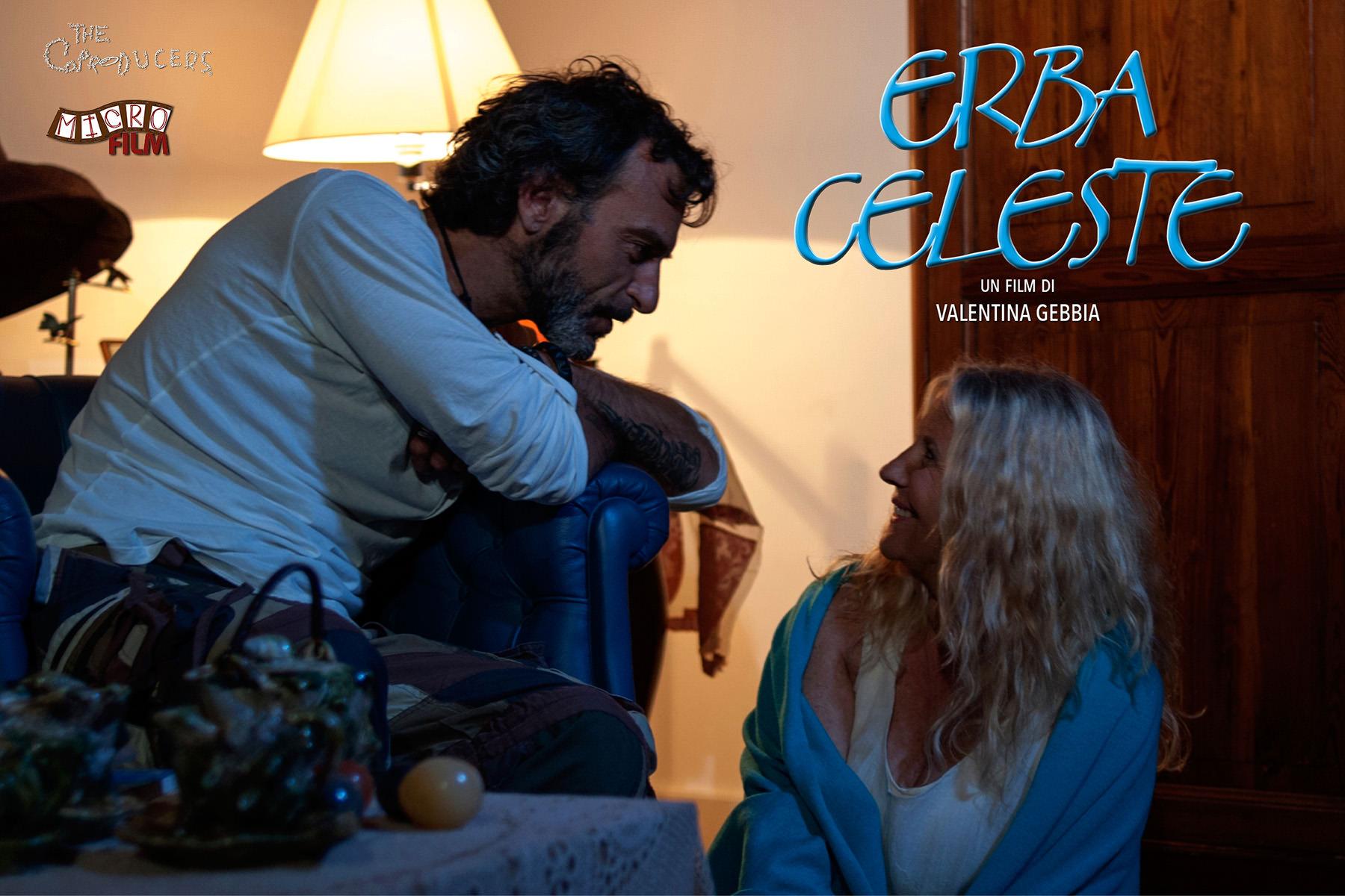 """""""Sciacca Film Fest"""" entra nel vivo"""