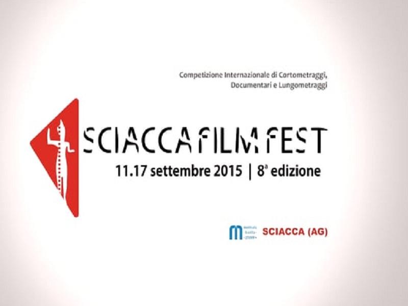 """""""Sciacca Film Fest"""": tutto pronto per l'ottava edizione del concorso internazionale di cortometraggi"""
