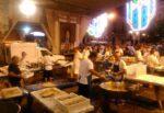 Sagre autunnali in Sicilia a rischio? Per alcune si punta alla forma ridotta