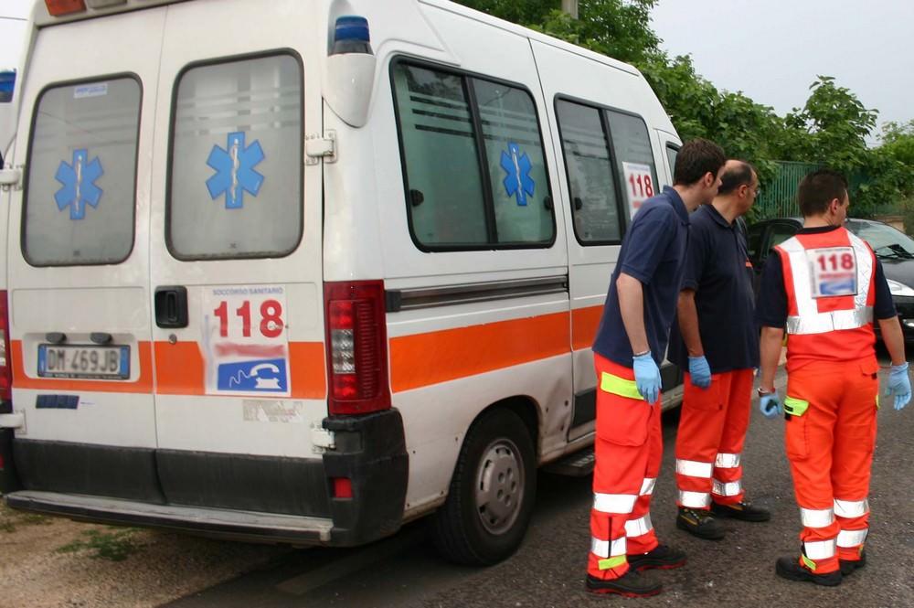 Altri due incidenti a Palermo: è emergenza sicurezza