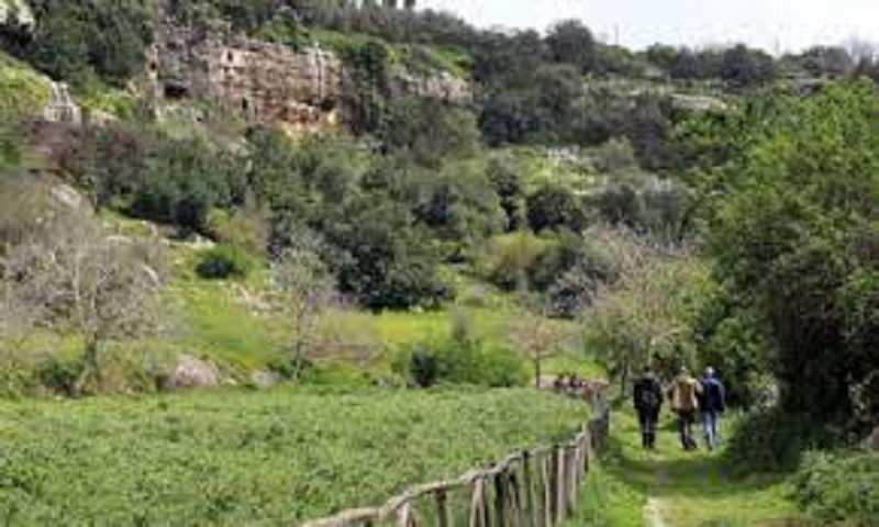 """Itinerari rurali"" per scoprire una Sicilia inesplorata"