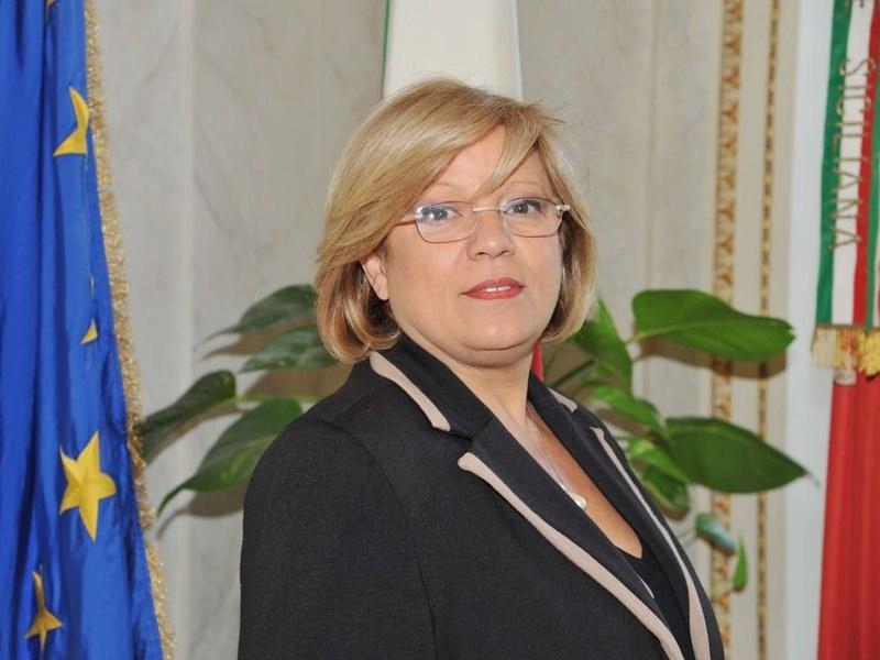 In arrivo 200 nuovi dottorati finanziati dalla Regione siciliana