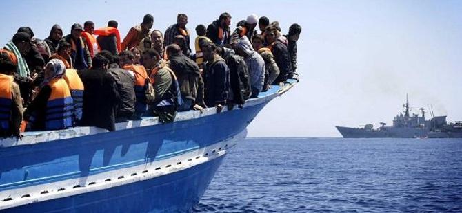 Migranti, la storia del piccolo Aylan
