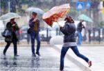 L'anticiclone africano in Sicilia, maltempo e piogge annunciano l'autunno: temporali a Catania, Messina e Siracusa