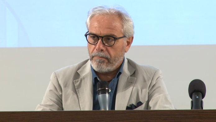 Catania: presentati Calil, Musacci e Falcone. Bastianoni sarà tesserato