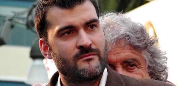 Palermo, luci puntate ancora sulla selezione per dirigenti al Comune. M5S presenta esposto in Procura