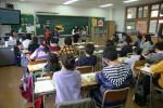 Violenze fisiche e insulti in scuola elementare: guai per 4 insegnanti