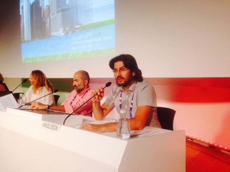 Catania, deputato Segoni (Al) chiede chiarezza su lavori al porto