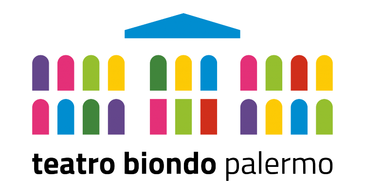 """A Palermo """"Prima della prima – Il Biondo fuori dal Biondo"""""""