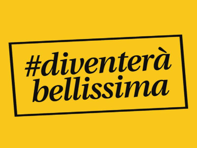 Tre giorni di dibattiti e spettacoli per l'evento organizzato a Catania da #DiventeràBellissima