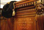 """Operazione """"Sorella Sanità"""", annullato arresto di Carmelo Pullara: per la Cassazione non ci sono gli estremi"""