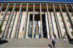 """Soggetto socialmente """"pericoloso"""", disposto sequestro di beni dal Tribunale di Catania: 400mila euro il valore"""