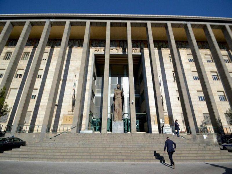 """Condannati a 20 anni i 3 scafisti responsabili della """"strage di Ferragosto"""""""