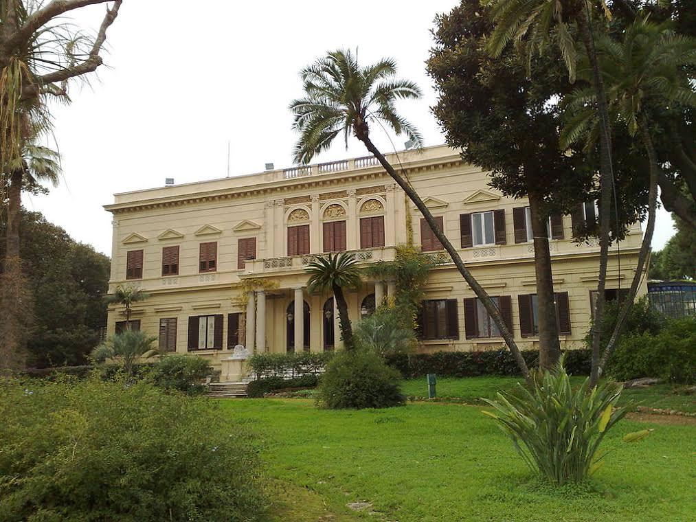 A Palermo chirurghi da tutta Italia