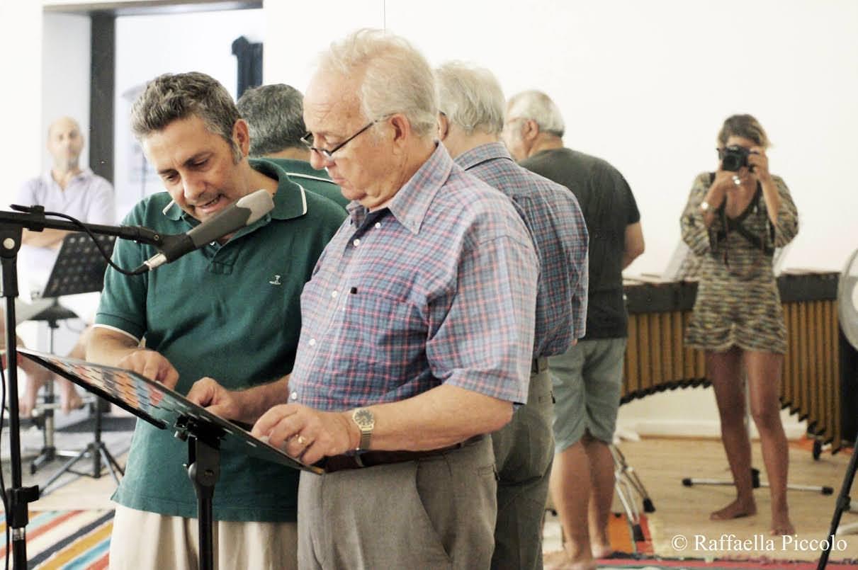 Catania, spostato al teatro Sangiorgi spettacolo con Cochi Ponzoni