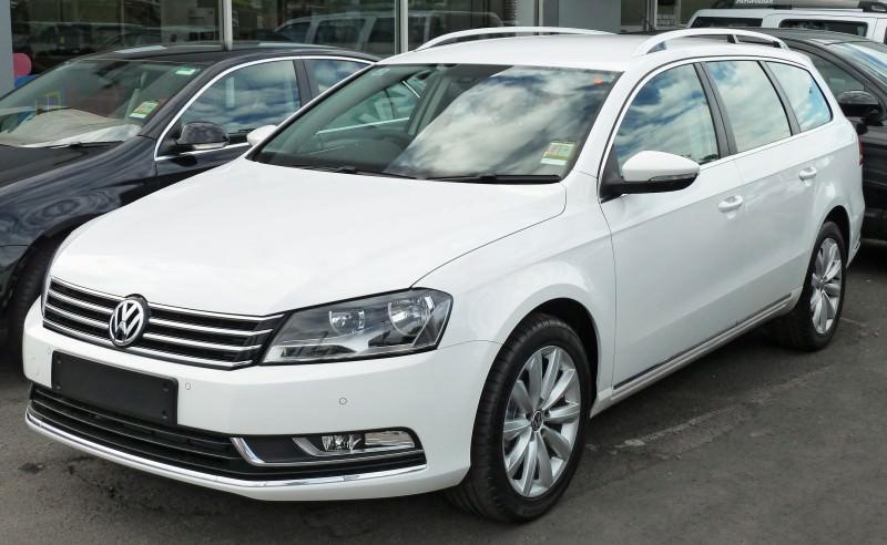 Caso Volkswagen, la tutela dei consumatori