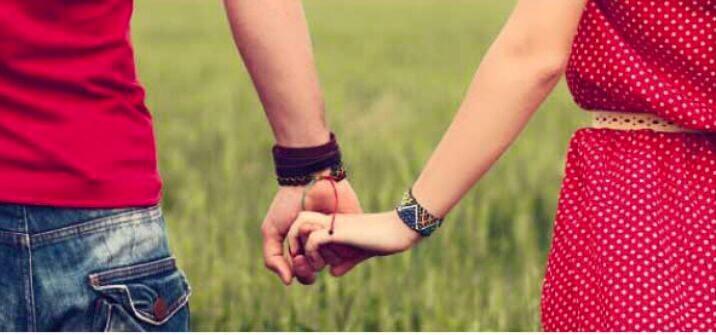 A Tremestieri quattro seminari formativi sull'amore