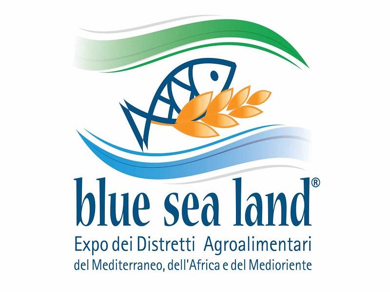 """I tesori di Pachino al """"Blue Sea Land – Expo"""" di Mazara del Vallo"""