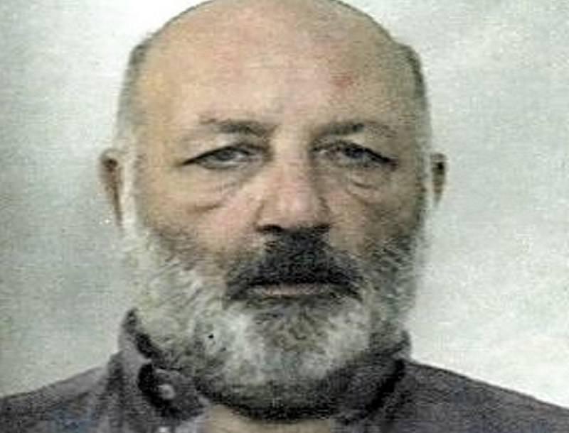 Palermo: arrestato un latitante ricercato da più di un anno