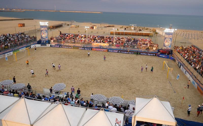 Sport collante per cultura e crescita del territorio: ecco il Sicily Tour