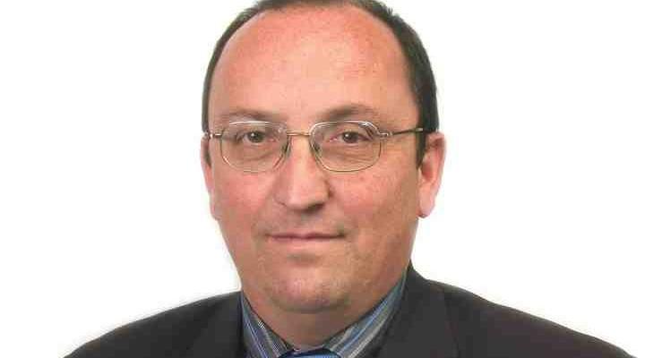 Caos e disservizi a Palermo, la parola al consigliere Occhipinti