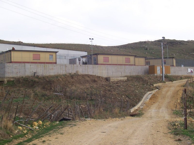 Interrogazione parlamentare per attivazione del Centro raccolta di Gagliano