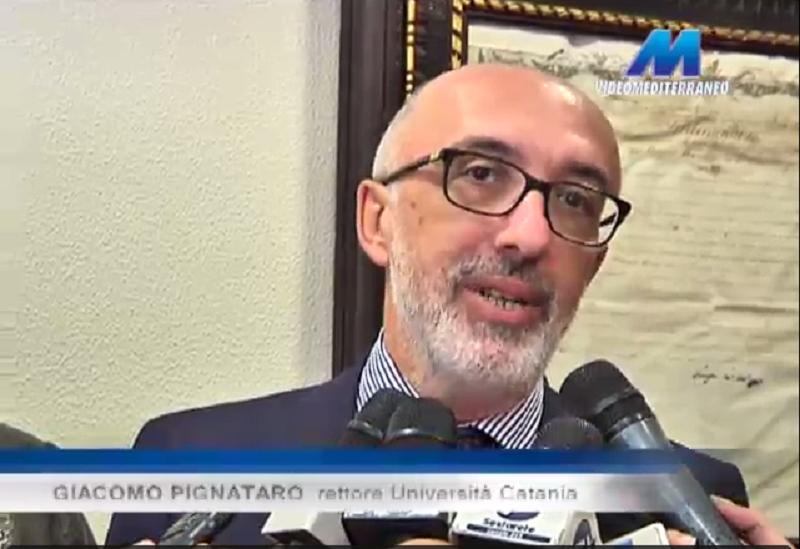 L'Università di Catania stanzia 2 mln di euro per diritto allo studio