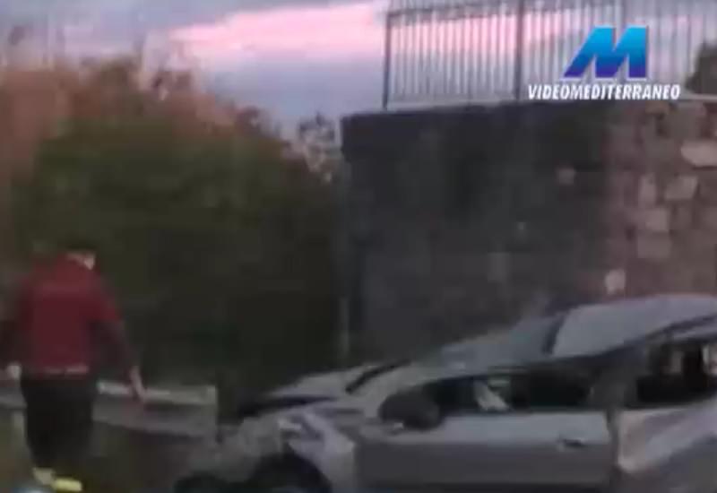 Bambini vittime di incidenti: intesa tra ASP e Polstrada di Siracusa