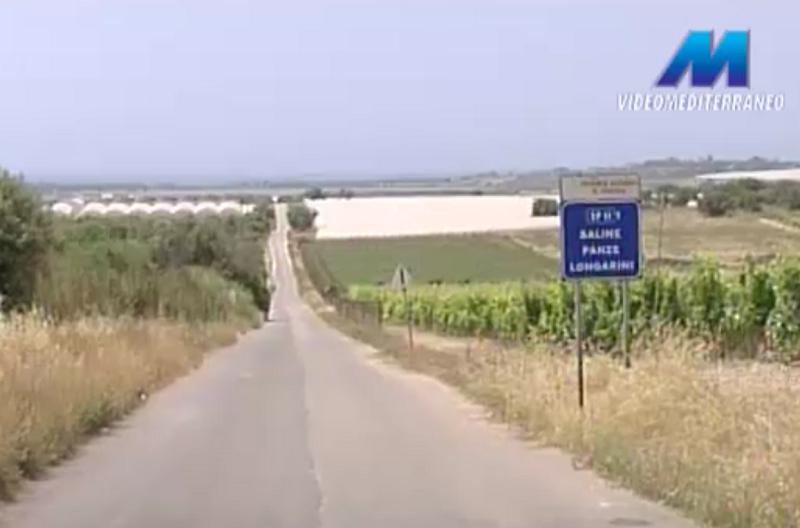 Ispica, cade con la moto: muore un trentunenne