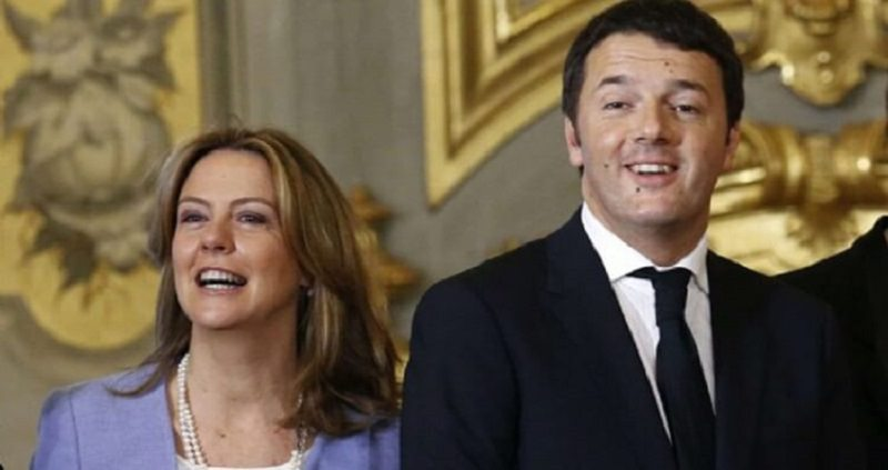 """Bocciatura piano Borsellino, Pata: """"La salute non è un campo di battaglia"""""""