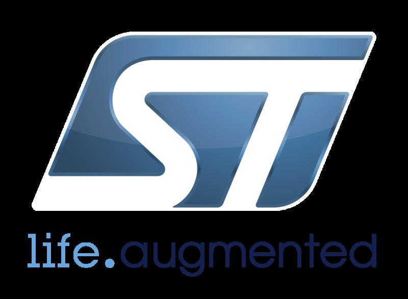 STMicroelectronics: il futuro in mano a chi? Currò chiede l'intervento del Governo Nazionale