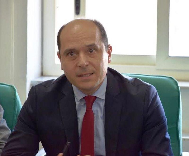 Residui chimici pericolosi all'ESA, Comune di Paternò chiede il sequestro
